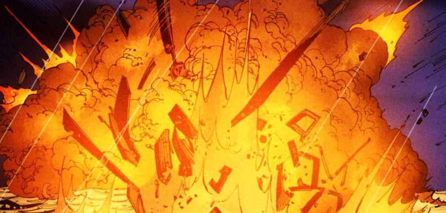 Kirbyans y el laboratorio secreto - Página 3 Sin%20tiacutetulo