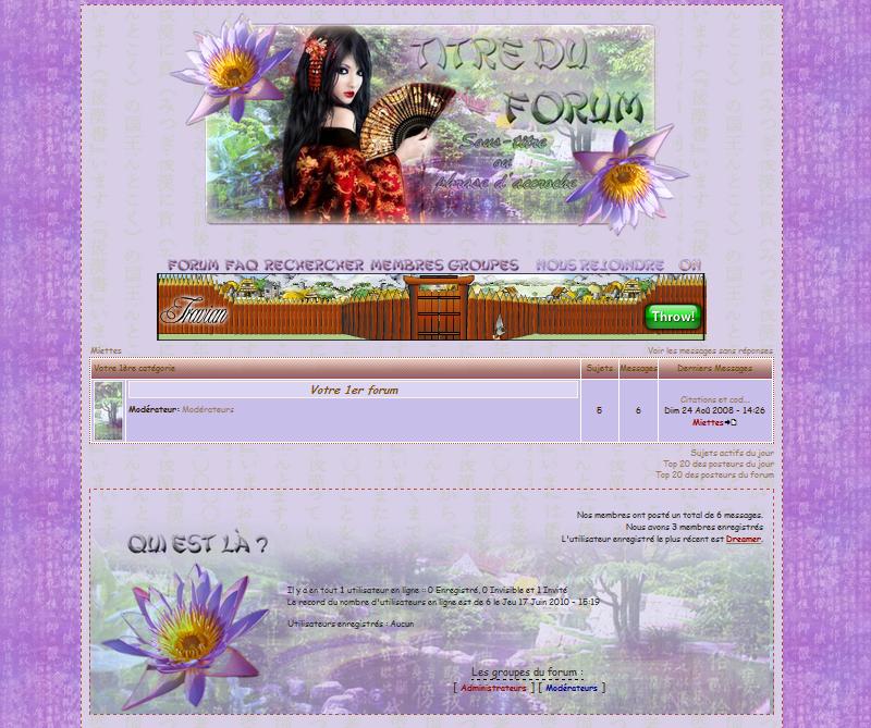 School Of Pub, forum d'entraide - Page 3 Aperu_thmegeisha_violet