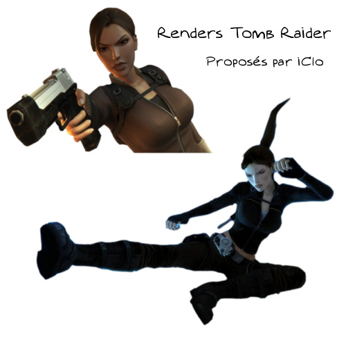 School of Pub - Page 2 Renders_tombraider