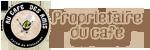 Propriétaire
