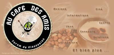 Au Café des Amis Ban_red_pub