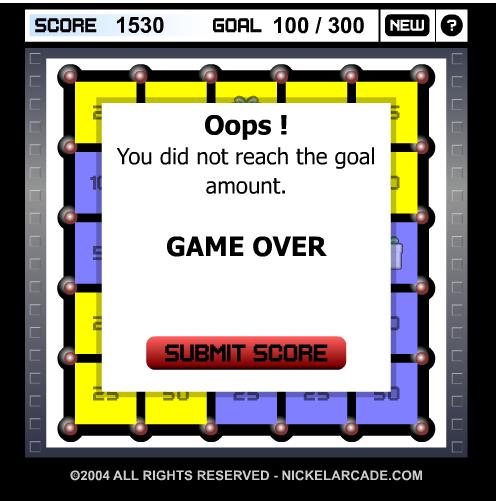 [Concours Express] Des carrés, des carrés, des carrés Score_CE_cube