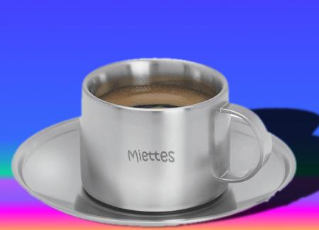 Miettes' World Cafe_imagedebase