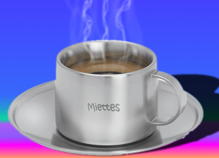 Miettes' World Cafe_imagefinale