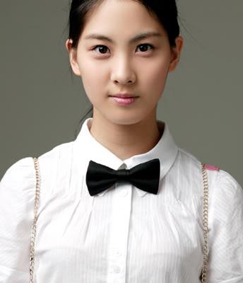 [Picture gallery] Seo Hyun[서현] SNSD 1185526916_big1