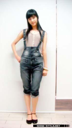 [Picture gallery] Seo Hyun[서현] SNSD 673fdb23ce40c64dac34deeb