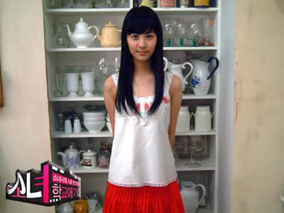 [Picture gallery] Seo Hyun[서현] SNSD Ccfdc4b1e0e8ea5c08230242