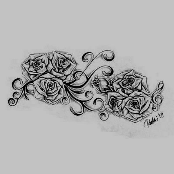 this will be my new tattoo Tat600