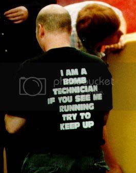 Funny Picture Topic - Page 2 Tshirt02