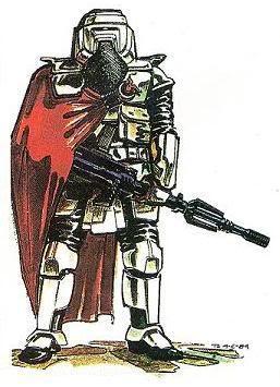 Figure wish lists Clone_Warrior