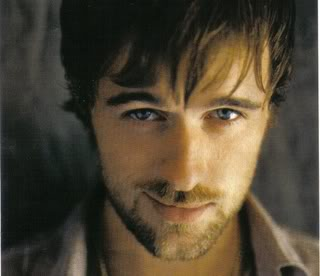 Hot or Not? - Page 4 JonasArmstrong3