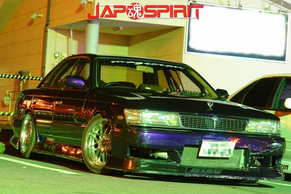 Pic of the day!!!!! - Page 27 Nissan-cefiro-laurel-c33-street-drift-style-team-kanagawa-magician-3_zpsou0pfw4g