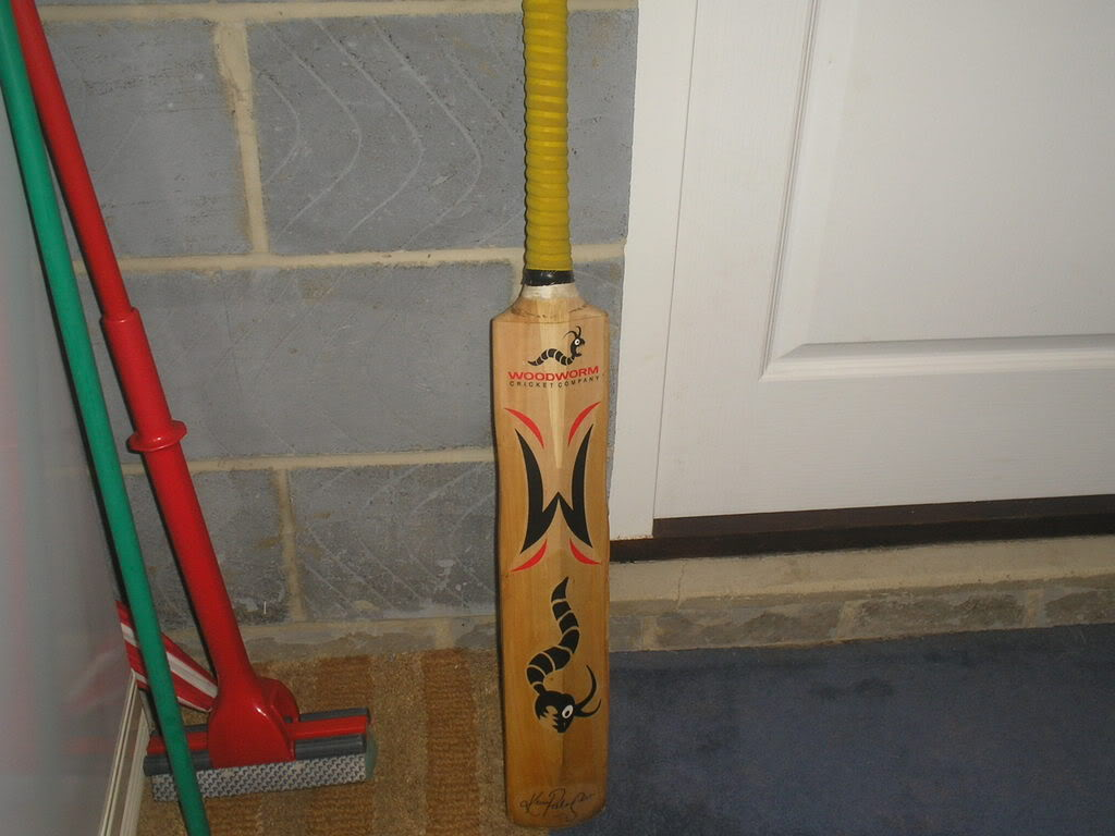 my new fusion superbest Wood1
