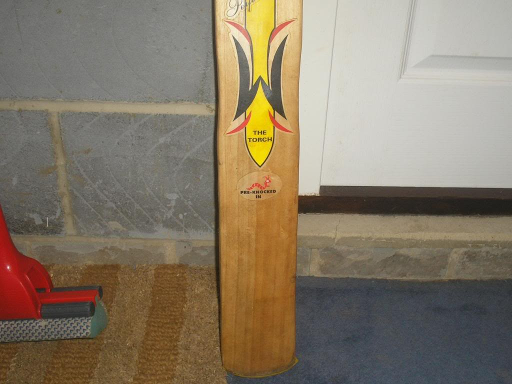 my new fusion superbest Wood3