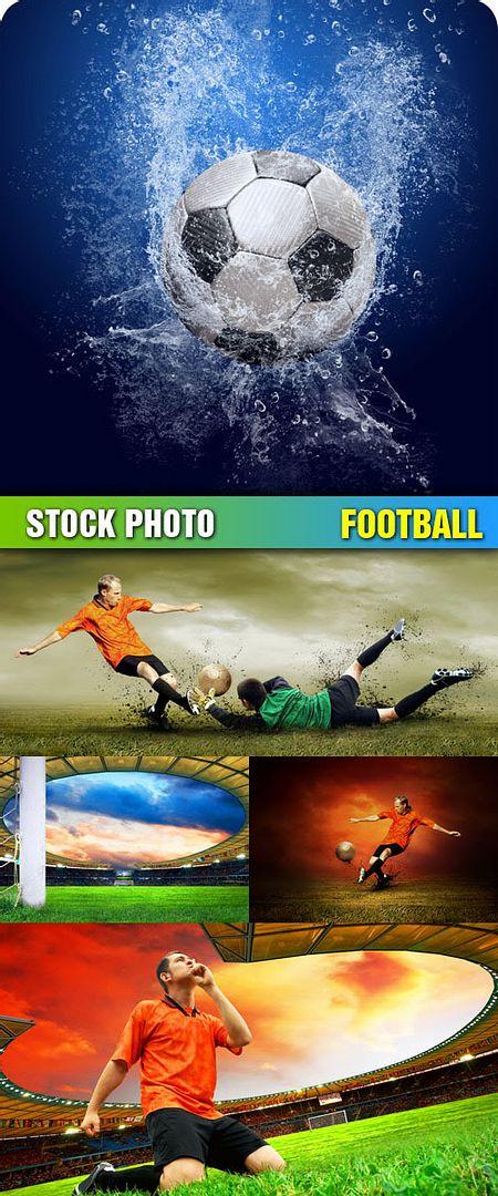 صور كرة قدم ولا في الأحلام  55mgjm