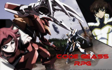 Code geass RPG AnimePaperwallpapers_Code-Geass_-2