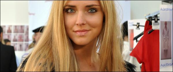 Madison Boyd Marissa1