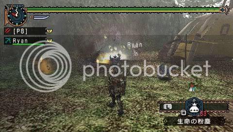 screen shots - Page 2 Screenshot014