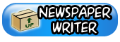 Newspaper Writer