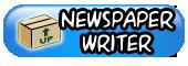 Newspaper Writer