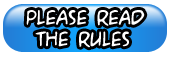 Please Read The Rules