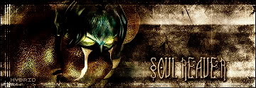 post your friendster/ym account here Soul_Reaver