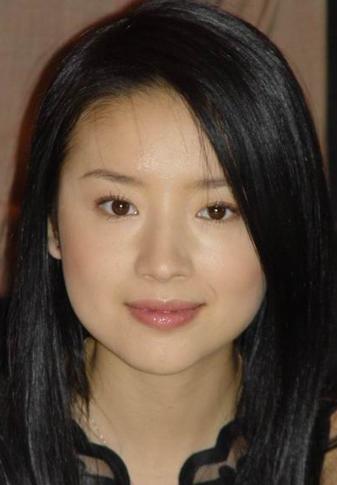 Angel Dong Jie Dongjie