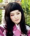 (2005)The Legend of Hero Qinlan