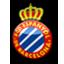 Equipos y Managers Espanyol2
