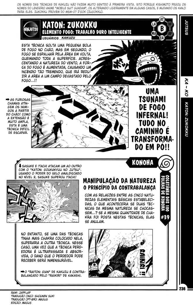Kakuzu vs Konan 236