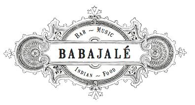 Babajalé Bar Montpellier : envoyez vos démo-promo Capturedrsquoeacutecran2012-11-14agrave150436
