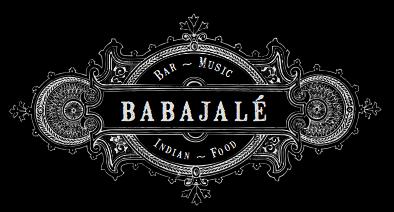 Montpellier : Babajalé. Un bar, une musique. Capturedrsquoeacutecran2012-11-14agrave150448