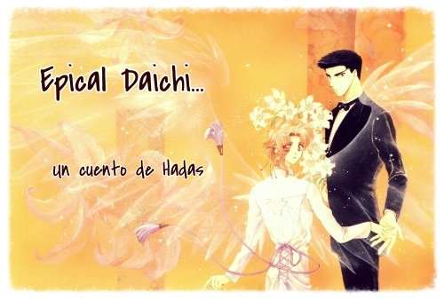 Epical Daichi