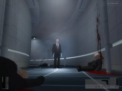 Hitman contracts Full Hitman-contracts-2