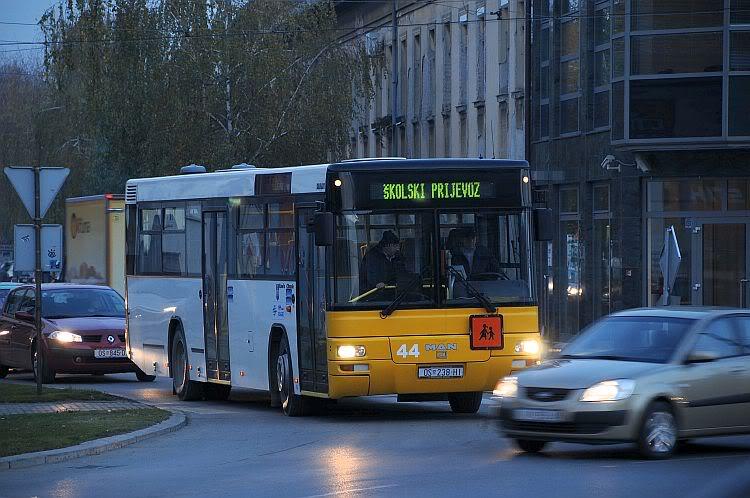 GPP Osijek -fotke - Page 2 276-053