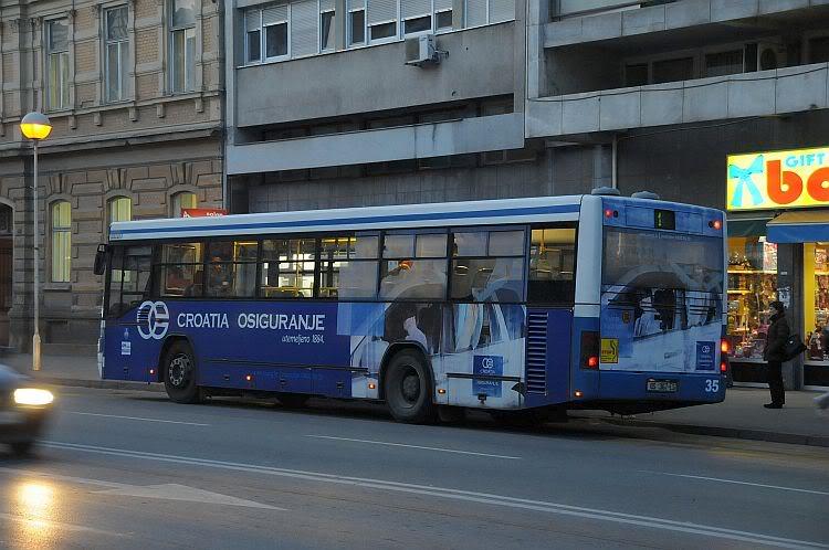 GPP Osijek -fotke - Page 2 276-060