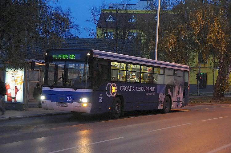 GPP Osijek -fotke - Page 2 276-061