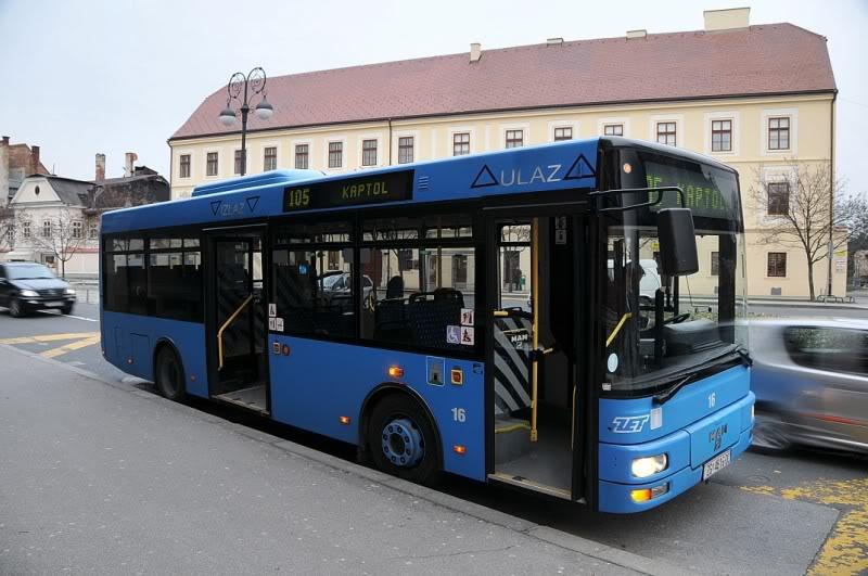 ZET Zagreb - Page 4 296-054