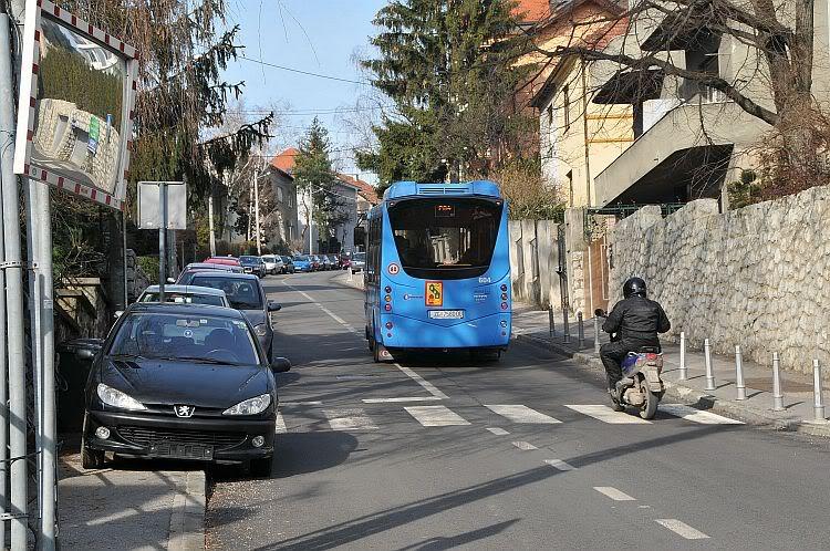ZET Zagreb - Page 2 604277-073