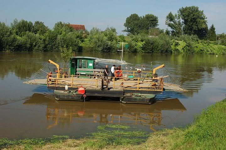 Valja nama preko rijeke... 720SkelaDubrovcak2