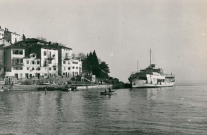 Nekadašnji brodovi BrodAleksaantiMDraga