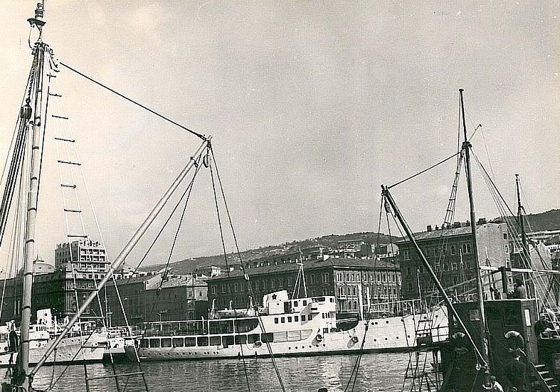 Nekadašnji brodovi BrodTuzlaihm-Rijeka60