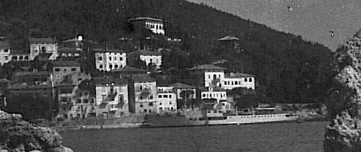 Nekadašnji brodovi BroduMD