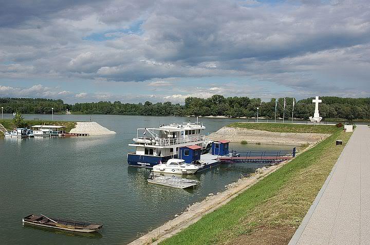Rijeka Dunav 720VU2