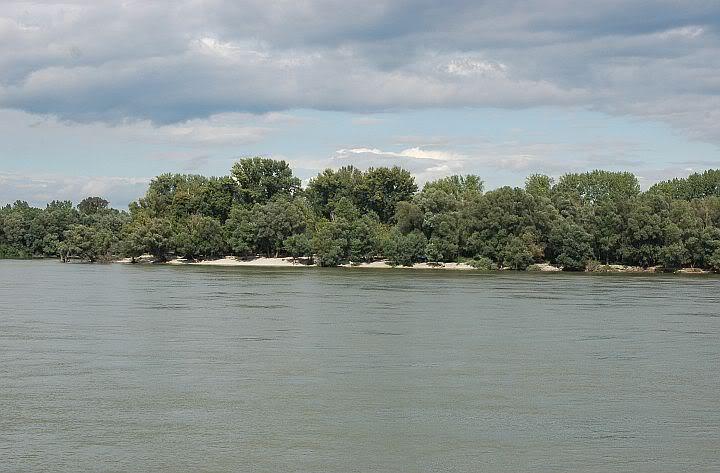 Rijeka Dunav 720VU4