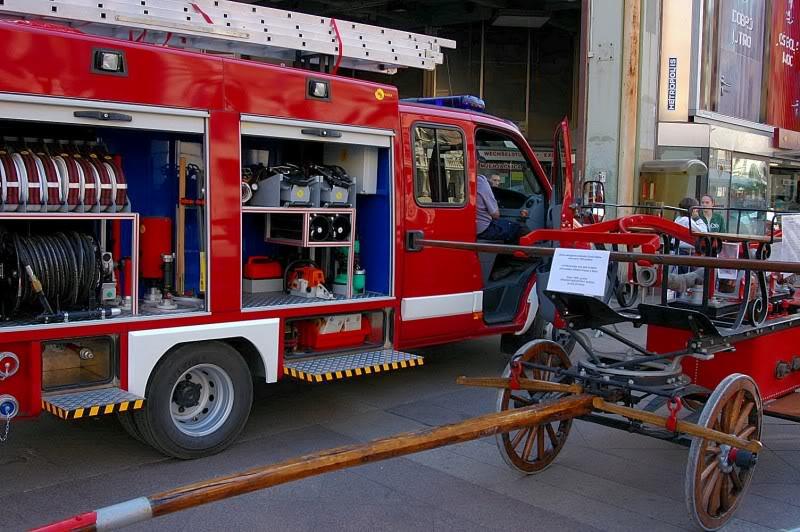 Vatrogasni kamioni 0248-072