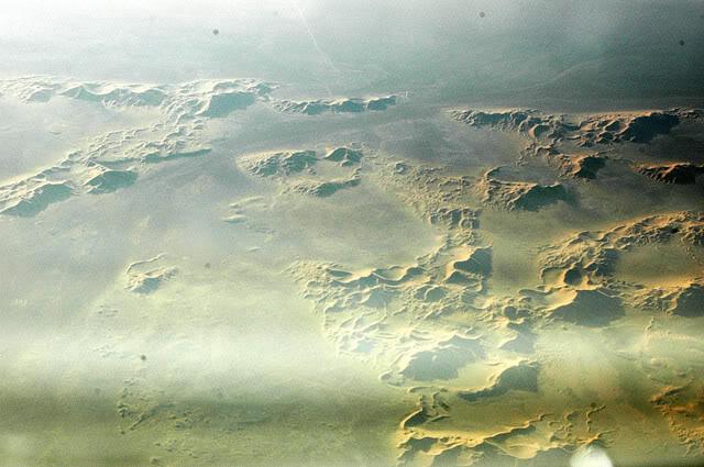Slike iz zraka 0231-019b