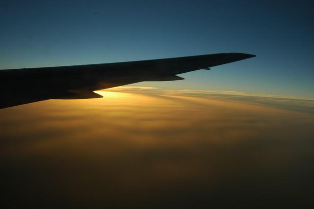Slike iz zraka 0231-021
