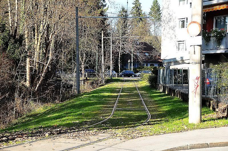 Holding Graz Linien ili Tramvaji u Grazu 307-083