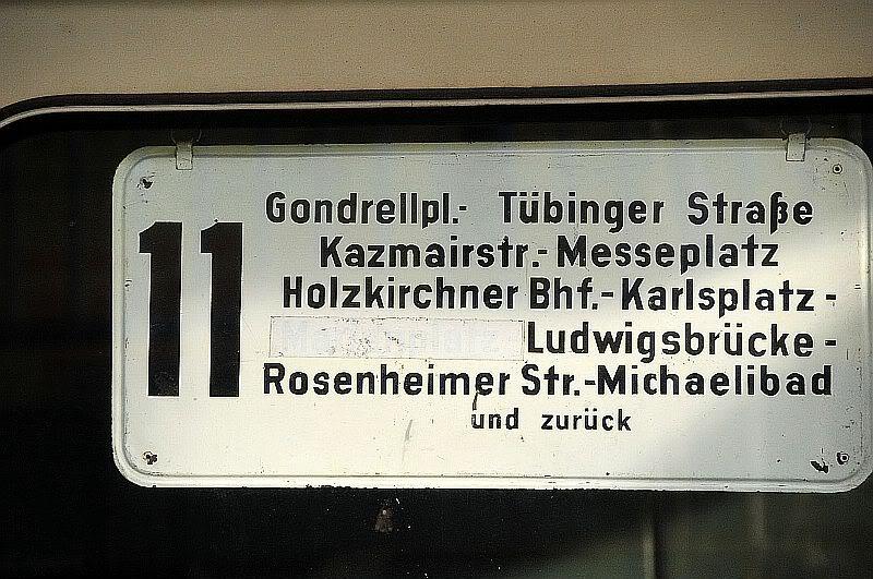 Holding Graz Linien ili Tramvaji u Grazu 307-105
